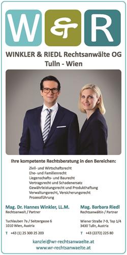 Kostenlose Rechtsberatung Gedersdorf Online Startseite